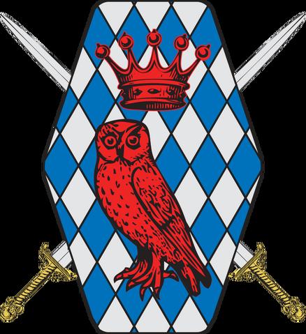 File:Lophillia-Royal-Arms.png