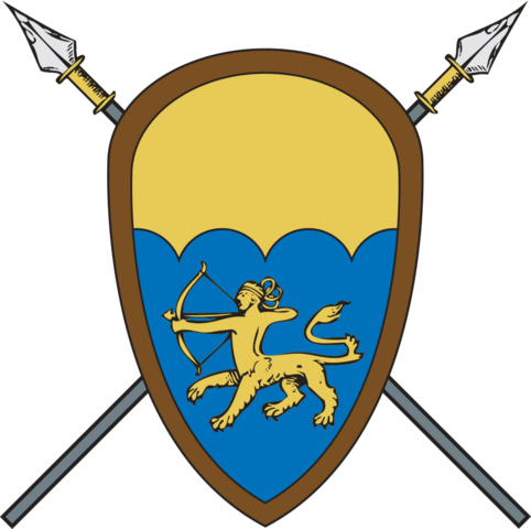 File:Matrusk-Royal-Arms.png