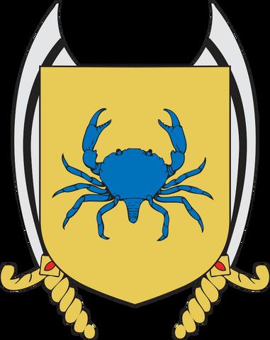 File:Naraq-Royal-Arms.png