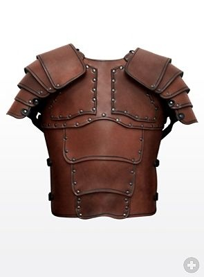 File:Leather-Armour.jpg