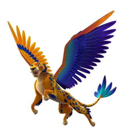 File:Skylar flying.png