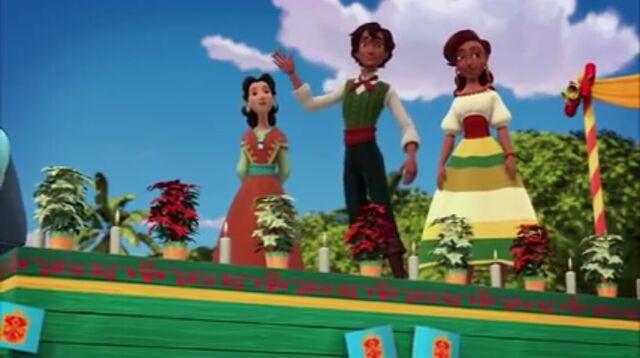 File:Rafa tells Elena about float.jpg