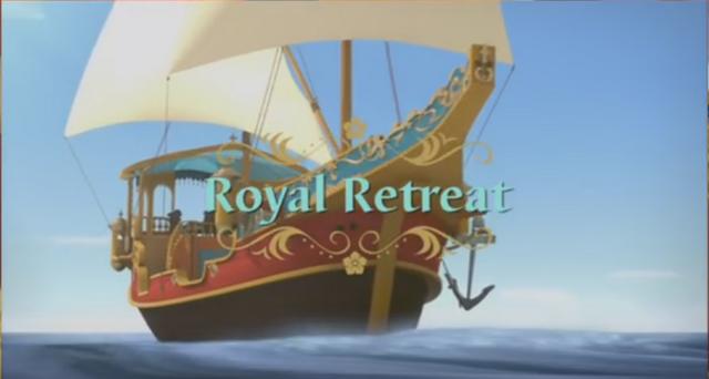 File:Royal Retreat.png