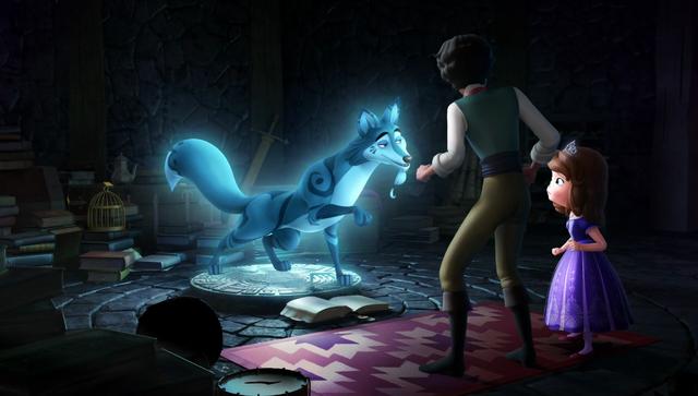 File:Zuzo tells Sofia she needs the wand.png