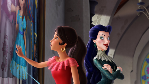 File:Elena and the Secret of Avalor 1.png