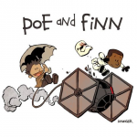 File:Poe and Finn.png