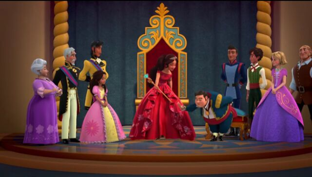 File:Mateo gathers for princess.jpeg
