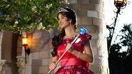 Elena Of Avalor At Disney Parks 5