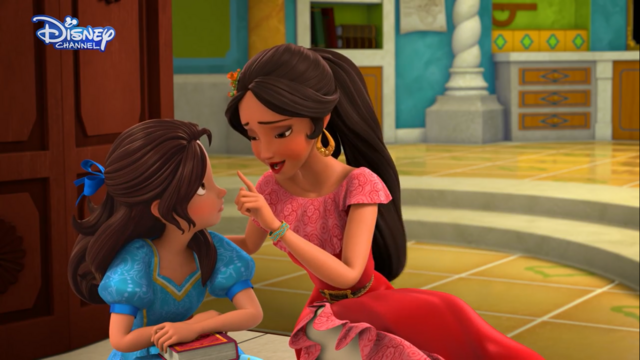 File:1x02 - Sister Time (8).png