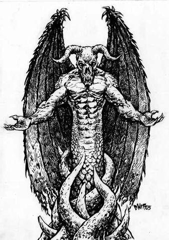File:Slayerdemon2small0dy.jpg