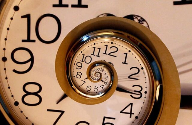 File:Endless-clock.jpg
