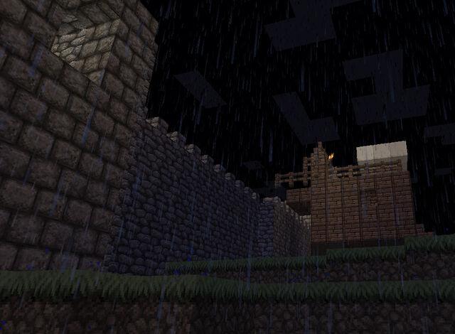 File:Siegetower.jpg