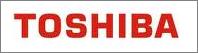 File:Toshiba logo.png