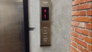 2015 ThyssenKruppSTEP HallStation Simplex CentralEastVille