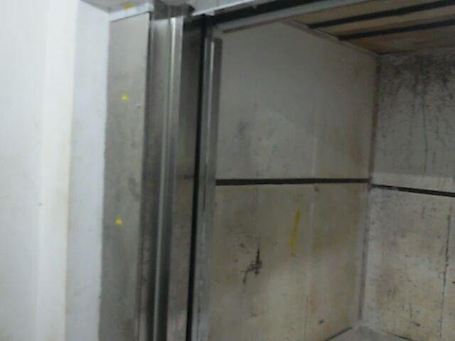 Schindler elevator 5500 adjustment manual