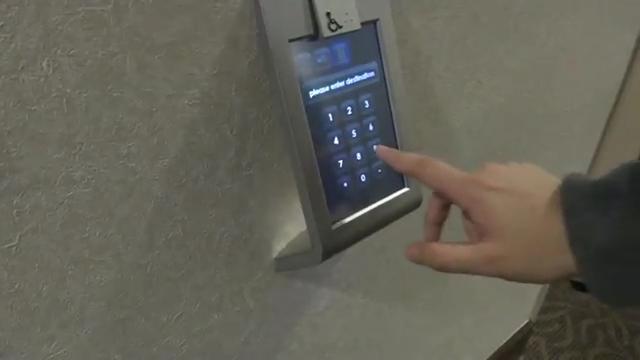 File:Schindler PORT keypad mode.jpg