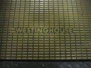 WestinghouseNameplate2