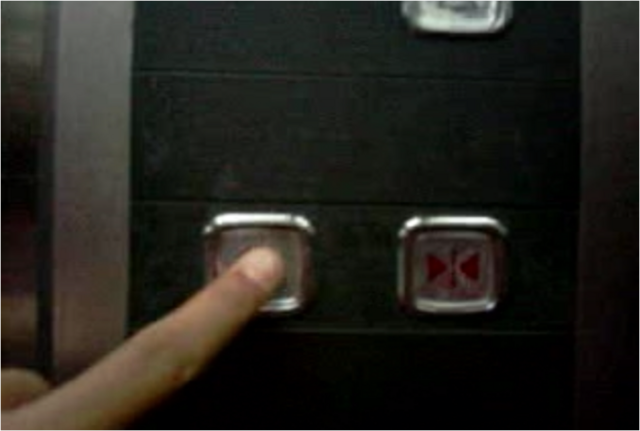 File:Hyundai glass buttons.png
