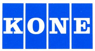 KONE (1967)