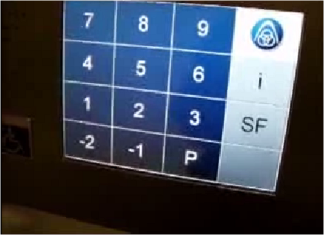 File:ThyssenKrupp DSC Hall LCD Panel.png