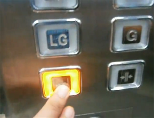 File:Louser Lift Touch-Sensitive Buttons.png