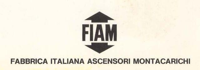 File:Fiam (Full Name).jpg