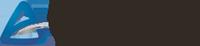 Arkel-logo