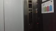 Hitachi CC Old CarStation Original AsokeTowers