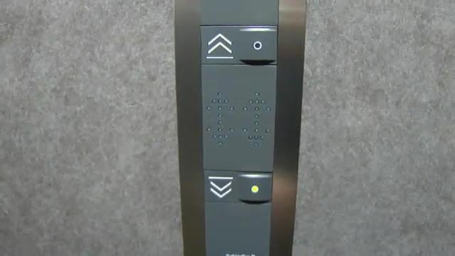 File:Schindler DesignS black call buttons.jpg
