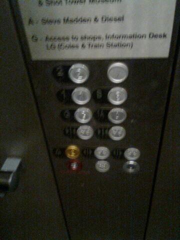 File:KONE Vandal-resistant Buttons.jpg