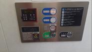 Fujitec CarStation JRMikawaAnjoStation