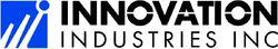 Innovation Industries logo