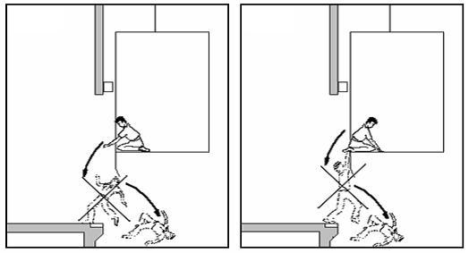 File:Falling-intoshaft.jpg