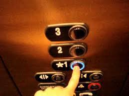 File:Tk signa4 buttons.jpg