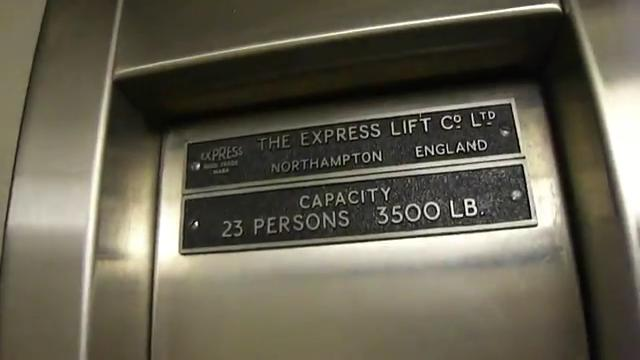 File:Express Lift badge old 1.jpg