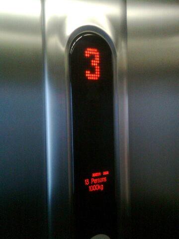 File:KONE KSS 470 Floor Indicator (1).jpg