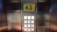 90s Miconic10 Floor43 Italthai