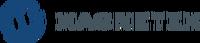 Magnetek-logo