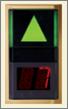 File:OTIS Series 4 hall lantern and indicator.png