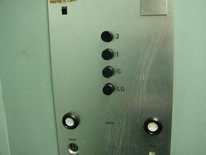 File:Platt-Schindler Floor Buttons.png