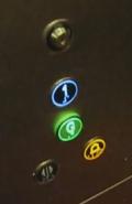 Lester Controls Buttons3