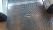 Kone TravelMaster LandingPlate RiversidePlaza