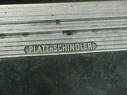 Platt - Schindler