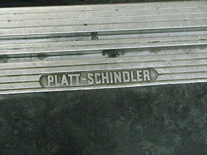 File:Platt - Schindler.JPG
