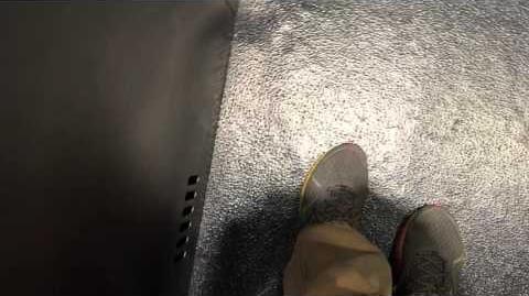 Relay Controlled Westinghouse Traction Elevator, SJSU Clark Hall, San Jose, CA w WestCoastElevators