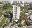 Menara Seputeh