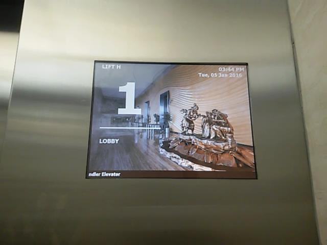 File:DBS MZ LCD.jpg