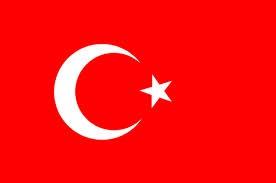 File:Turkey flag.jpg
