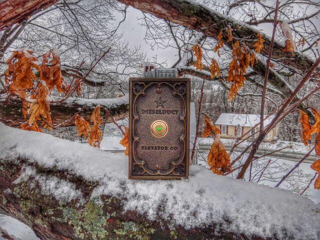 File:DieselDucy Elevator in the snow HDR.jpg