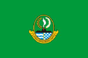 File:West Java flag-1-.png